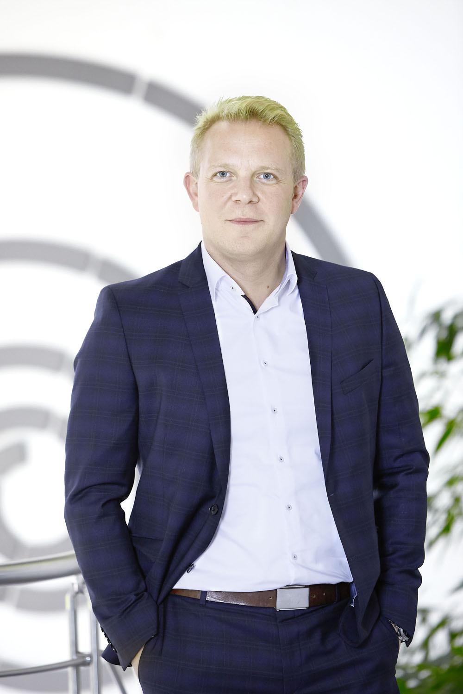 Andreas Marquart