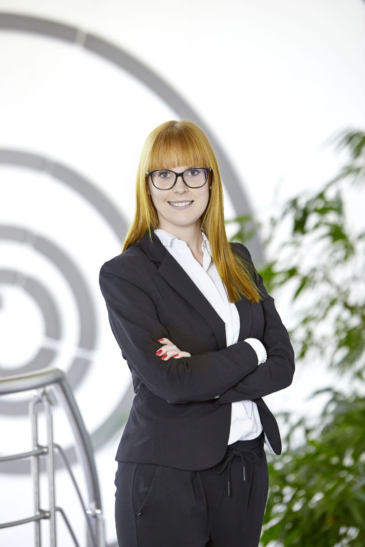 Sandra Rimpp
